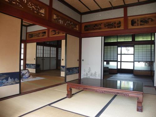 Noukaminsyuku Zakuro no Yado / Vacation STAY 15439, Sabae