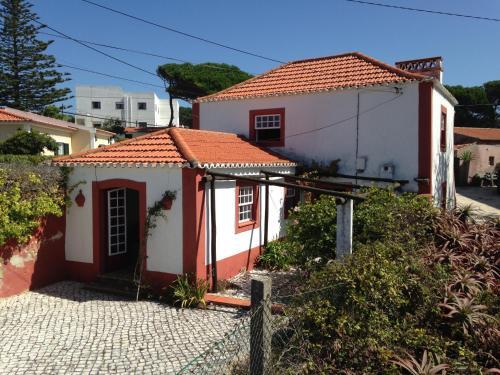 Casal Saloio, Sintra