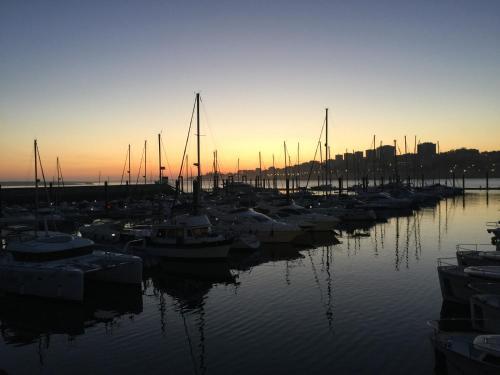 Love Boat, Vila Nova de Gaia