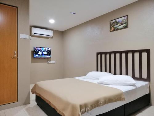 Hotel Nawar, Pasir Mas