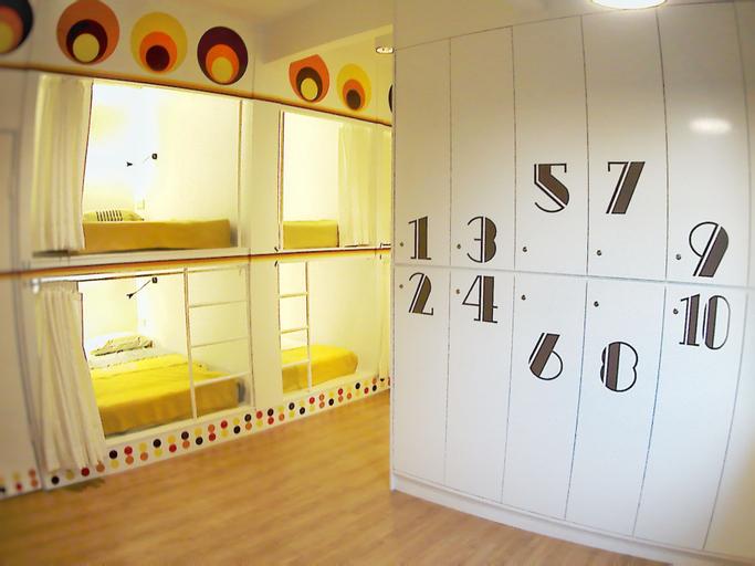 Ringo's Foyer Guest House - Hostel, Kota Melaka