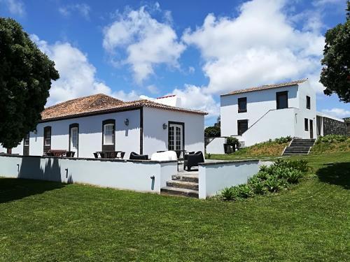 Quinta Nossa Senhora do Cabo, Lagoa