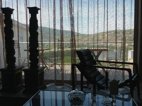 Douro Vally Inn, Peso da Régua
