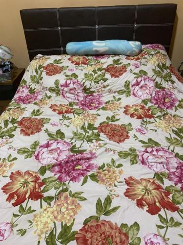English style bed and Breakfast, Kuching