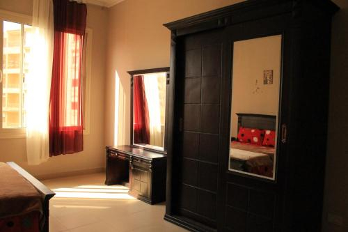 610 hostel, New Cairo 1