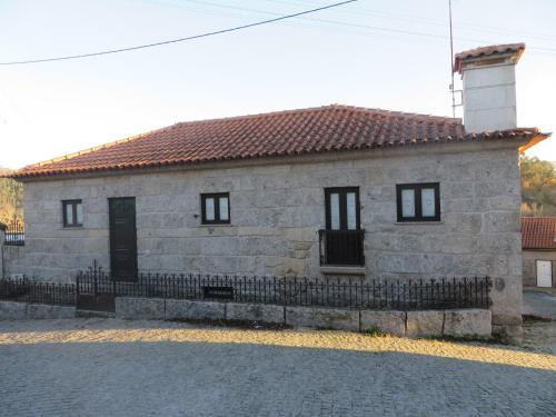 House of Marly, Fafe