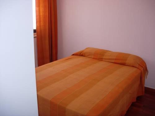 Apartamentos Coronel Aguas Albufeira, Albufeira