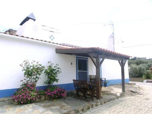 Holiday house in Alentejo, Évora