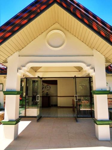 YK Tourist Inn, Puerto Princesa City
