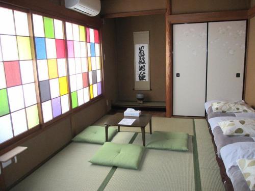 Higashiosaka - House / Vacation STAY 15337, Higashiōsaka