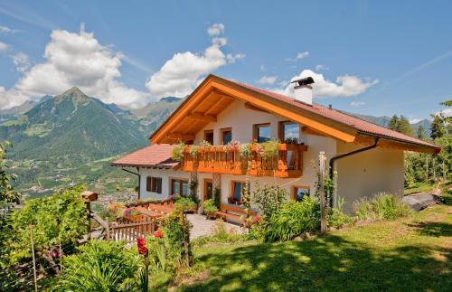 Unterroathof, Bolzano