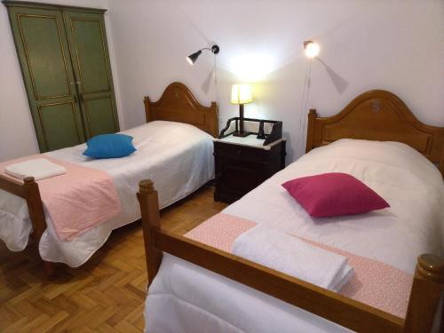 Friends in Braga - Guesthouse, Braga