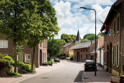 in-bemelen, Maastricht