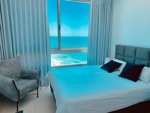 Sea Breeze Apartments,