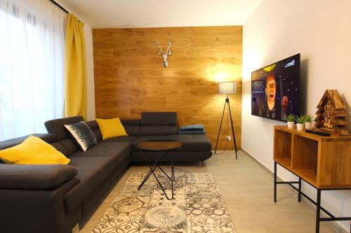 Apartamenty 11-go Listopada - Royal Aparts, Lubań