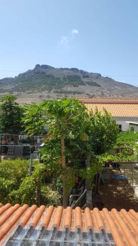 Goncalves Villa & Rental, Porto Santo