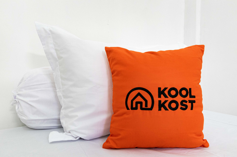 KoolKost near RS Royal Prima Medan(Minimum Stay 30 nights), Medan