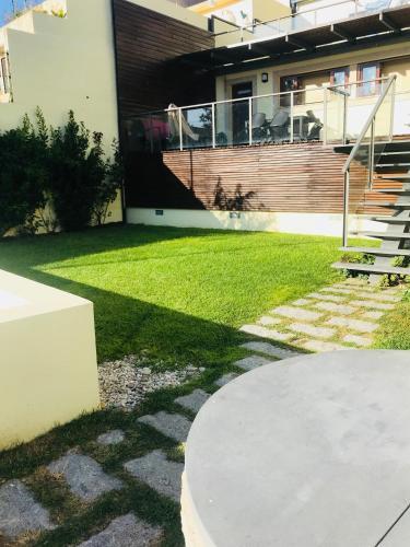 Misericordia Garden Homes, Vila do Conde