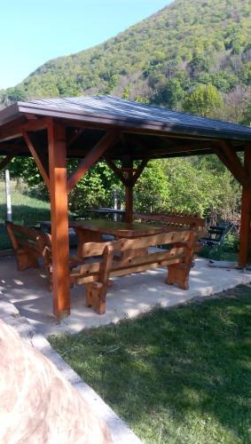 Holiday Home Ivan, Zaprešić