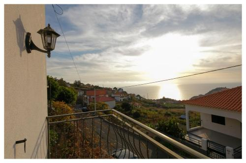 Rural Holiday Home, Ribeira Brava