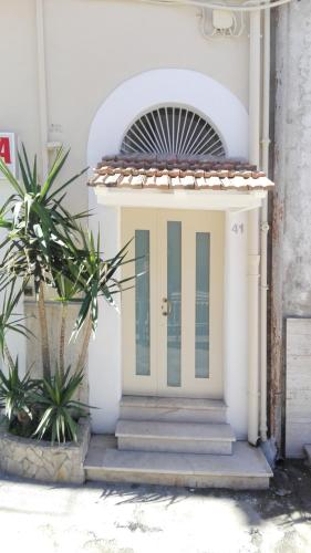 Fuiani, Foggia