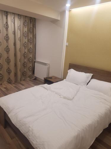 Regim hotelier, Galati