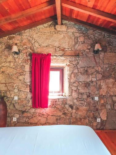 Portugal Active Lodge, Viana do Castelo
