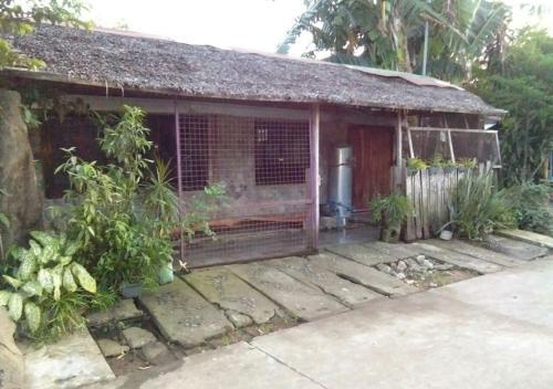Phielle In-Home Calayo House Rental, Nasugbu