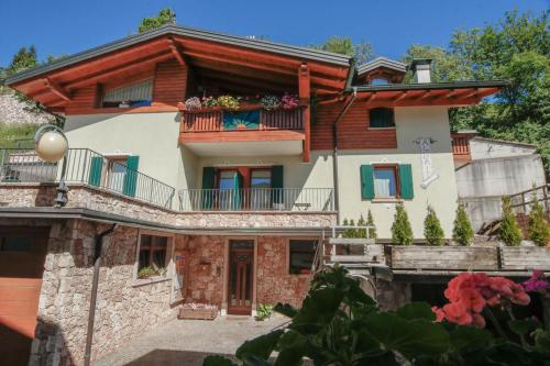 Appartamenti Carano Al Bait, Trento