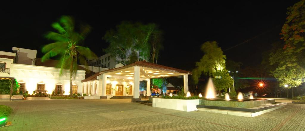 Chanakya BNR Hotel, Ranchi
