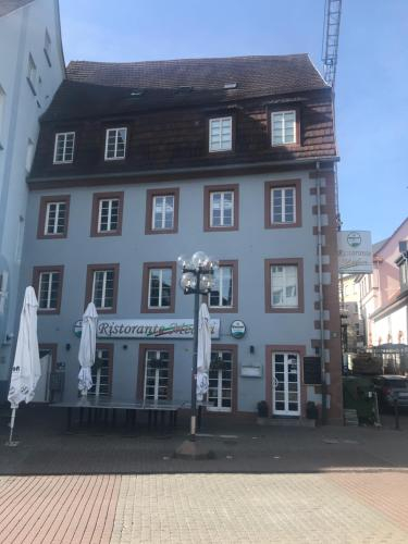 Munch 10, Kaiserslautern