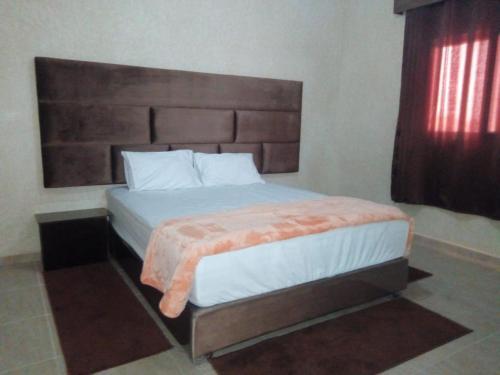 Residence Al Khalij,