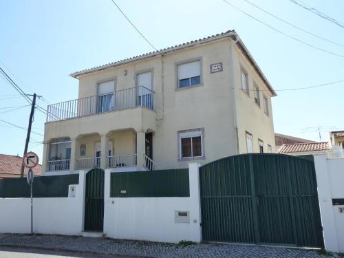 Casa inteira Sintra, Sintra
