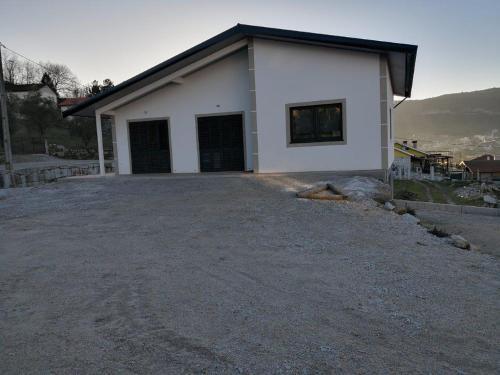 Casa em Pedras Salgadas Rua Sao Martinho, 14B, Vila Pouca de Aguiar