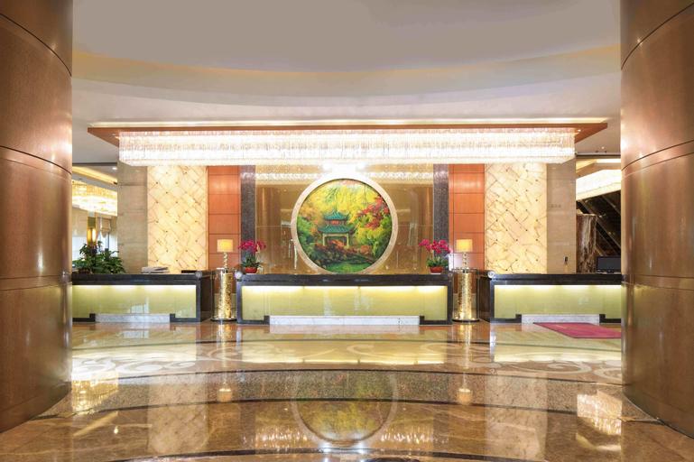 Empark Grand Hotel Changsha, Changsha