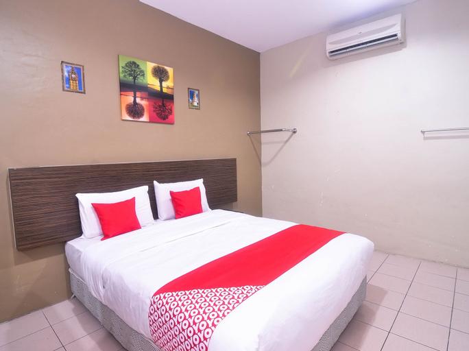 Mendu Inn, Kuching