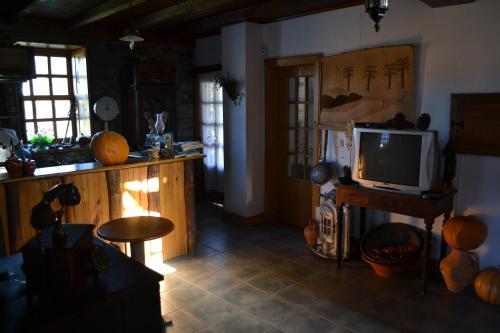 Casa de Onor, Bragança