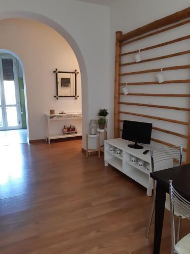 Casa Maricciotti, Terni