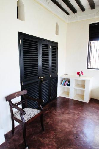 Sweet Banana House, Lamu West