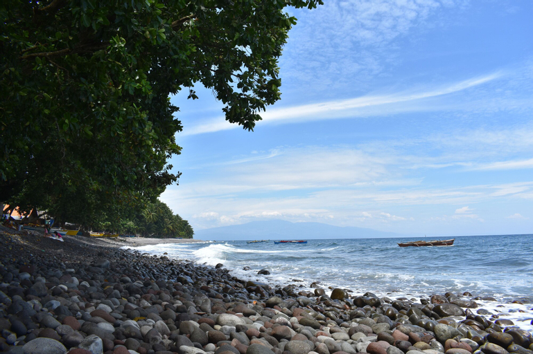 Camiguin Island Home, Catarman