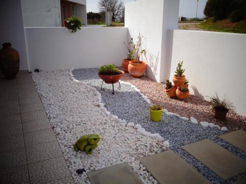 Suites Rias, Portimão