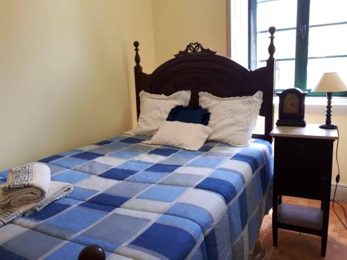 Shared Rooms in a Pretty Apartment, Espinho