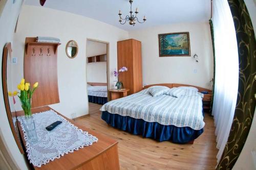 Victoria Rooms, Jelenia Góra