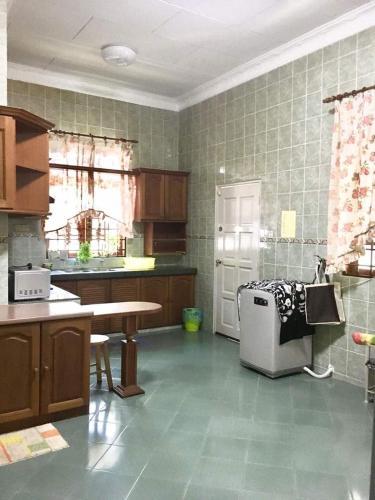 SZ Guest House Kubang Kerian, Kota Bharu