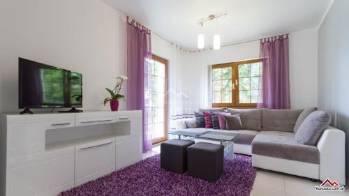 Apartamenty EDEN, Jelenia Góra