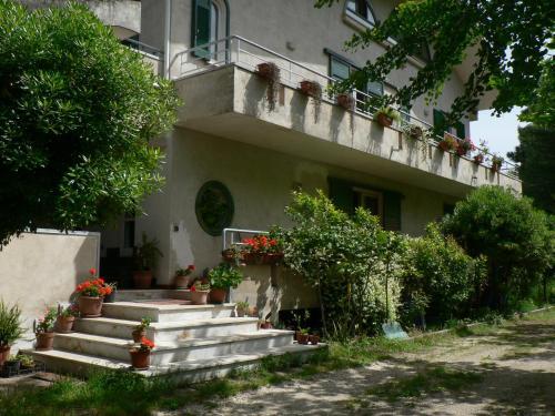 B&B Sun Garden, Avellino