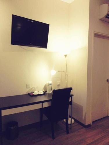 Premier Inn Hotel, Sandakan