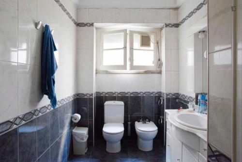 Flat H - Simple guest House, Lisboa