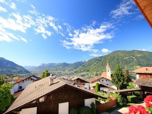 Haller Hof, Bolzano