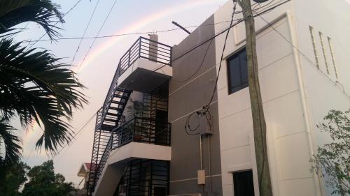 JR Apartment, Laoag City